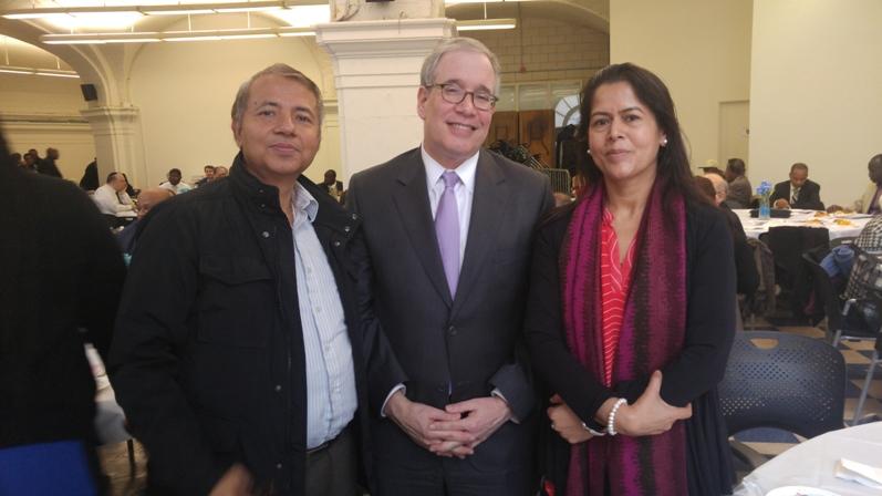 Prasad P. Aryal, Scott M. Stringer & Kamala Prasai